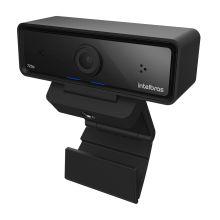 WEBCAM HD CAM-720p