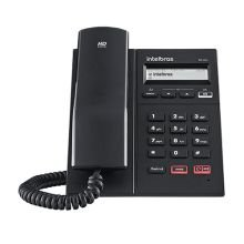 TELEFONE IP TIP 125i INTELBRAS