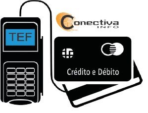 CONECTEF - (TEF - Transferência Eletrônica de Fundos)