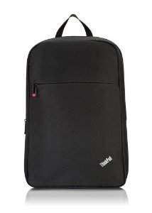 Mochila ThinkPad Basic de 15,6 polegadas