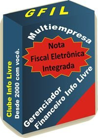 Sistema GFIL - Download