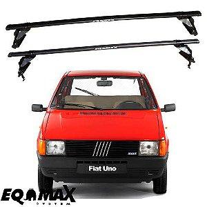 Rack Eqmax Uno Elba Premio 2P 88 Até 04