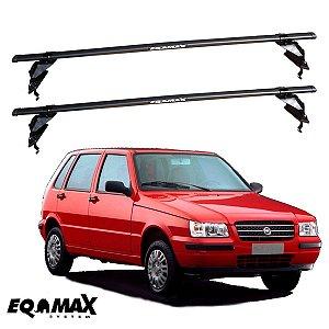 Rack Eqmax Uno Elba Premio 4P 93 a 04