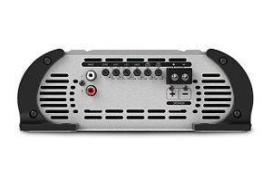 AMPLIFICADOR 1 CANAL 3000W 2 OHMS EXPORT LINE EX 3000 EQ