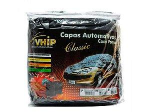 Capa Automotiva Protetora Para Carro c/Forro Vhip 630
