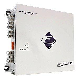 Modulo Amplificador Falcon DF900.3DX 3 Canais 900WRMS 2 Ohms