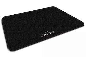Tapete Carpete Mult aplicação Porta Malas Renegade