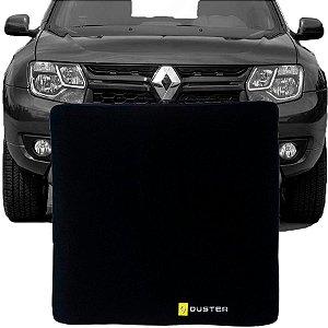Tapete Carpete Mult aplicação Porta Malas Duster