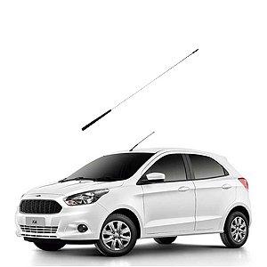 Haste Para Antena Olimpus - Ford