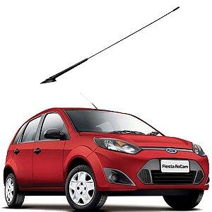Antena de Teto Dianteira Olimpus Ford - Passiva