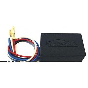 Canceller Para Xenon e LED - Kia/Hyundai/GM/ Toyota