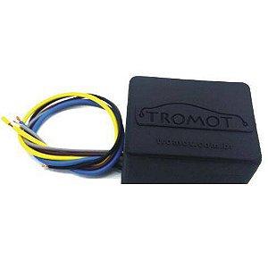 Módulo Farol Automático - Kia Pin Connect