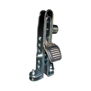 Trava Pedal Anti Furto