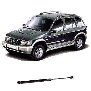 Amortecedor de Porta Mala Sportage 1995 a 2001