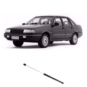 Amortecedor de Porta Mala Quantum 1986 a 1991