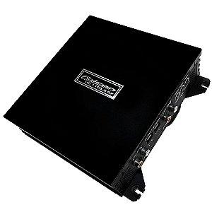 Módulo Amplificador Falcon HS1100.5DXC 05 Canais 750WRMS