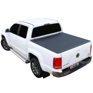 Capota Marítima Flash Cover Amarok CD A Partir 10 Roller Plus