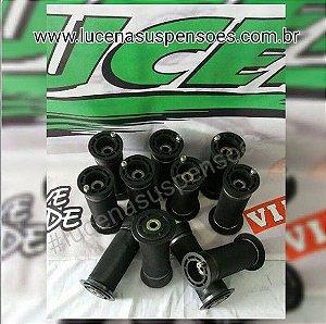 Bolsa base cônica haste 20mm