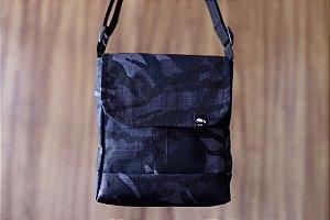 Shoulder Bag Tampa Azul