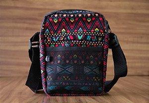 Shoulder Bag Indiana