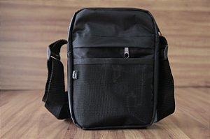 Shoulder Bag Preta