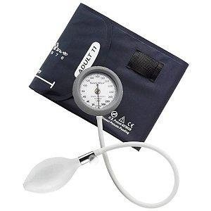 Esfigmomanômetro Durashock Welch Allyn DS44-11