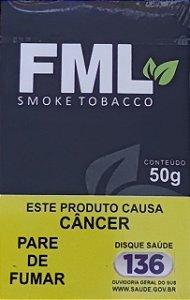 ESSENCIA FML 50GR