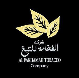 ESSÊNCIA AL FAKHAMAH 50GR