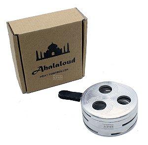 Controlador De Calor Taj Mahal - Ahalaloud