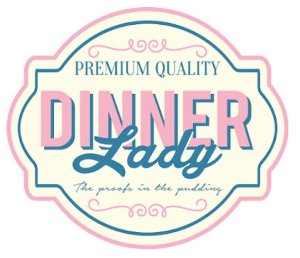 E-JUICE DINNER LADY 60ML 0MG