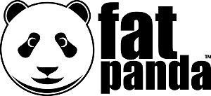 JUICE FAT PANDA