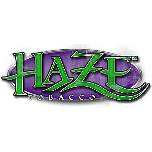 HAZE TABACCO 50GR