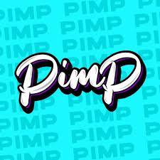 ESSENCIA PIMP PREMIUM 50GR