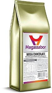 MEGA CHOCOLATE 1.01KG