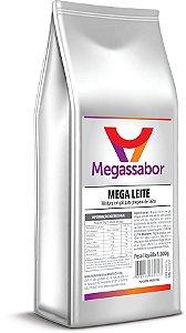 MEGALEITE 1KG