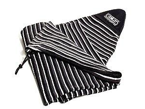 CAPA ATOALHADA SHORT ELITE SURFING 5'10 – 6'0
