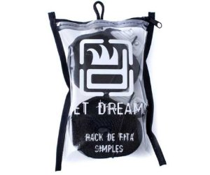 RACK FITA EXTENSORA WET DREAMS