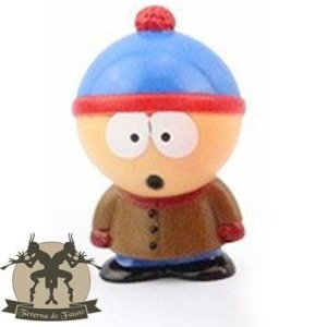 Miniatura Stan Marsh - South Park