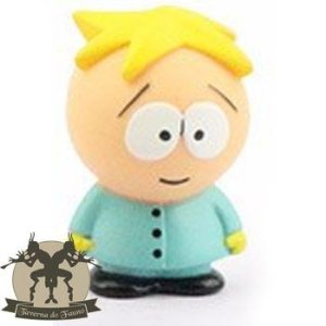 Miniatura Butters Stotch - South Park