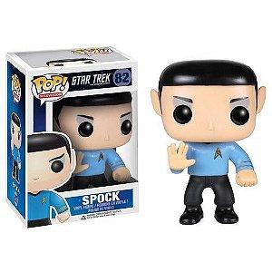 SPOCK - Funko POP