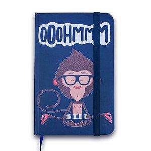 Caderno Babuxca