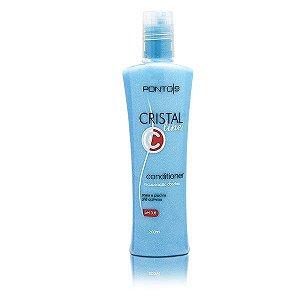 CRISTAL CONDITIONER PONTO 9 - 200 ml