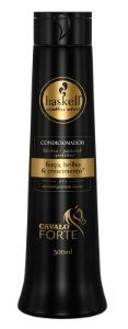 Condicionador Haskell Cavalo Forte - 500 ml