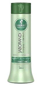Condicionador Haskell Jaborandi - 300ml