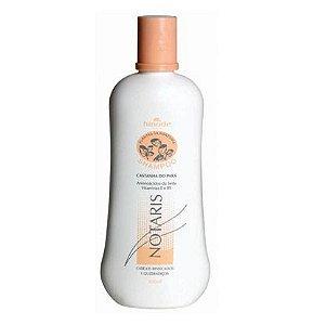 Shampoo Notaris Hinode - 300 ml