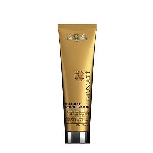 L'Oréal Professionnel SE Nutrifier Creme para Pentear - 150ml