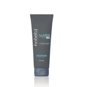 CONDICIONADOR FOR MEN 240g