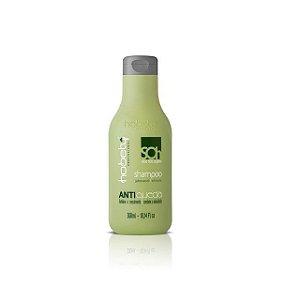 Shampoo Anti Queda Hobety - 300 ml