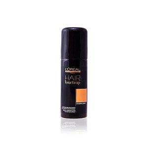 Corretor de Raízes L'oréal Hair Touch Up - Warm Blonde - 75 ml