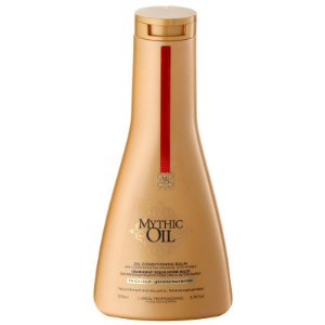 Condicionador L'Oréal Mythic Oil - 200 ml